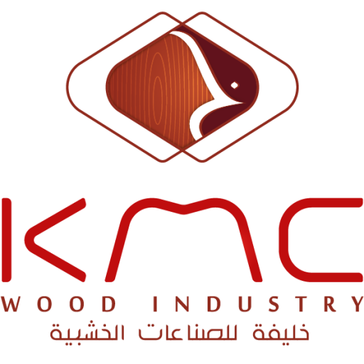 Khalifa Mobilier
